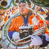 clemson-tiger-band-syracuse-2016-469