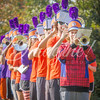 clemson-tiger-band-syracuse-2016-177