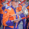 clemson-tiger-band-syracuse-2016-619