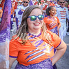 clemson-tiger-band-syracuse-2016-615