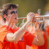 clemson-tiger-band-syracuse-2016-203