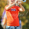 clemson-tiger-band-syracuse-2016-240