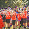 clemson-tiger-band-syracuse-2016-46