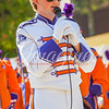 clemson-tiger-band-syracuse-2016-487
