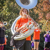 clemson-tiger-band-syracuse-2016-216