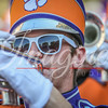 clemson-tiger-band-syracuse-2016-650