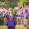 clemson-tiger-band-syracuse-2016-84