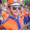 clemson-tiger-band-syracuse-2016-620
