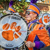 clemson-tiger-band-syracuse-2016-664