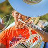 clemson-tiger-band-syracuse-2016-206