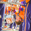 clemson-tiger-band-syracuse-2016-322