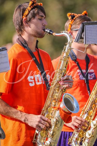clemson-tiger-band-syracuse-2016-244