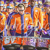 clemson-tiger-band-syracuse-2016-309