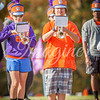 clemson-tiger-band-syracuse-2016-64