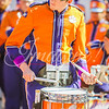 clemson-tiger-band-syracuse-2016-307