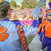 clemson-tiger-band-syracuse-2016-420