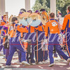 clemson-tiger-band-syracuse-2016-521