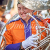 clemson-tiger-band-syracuse-2016-583