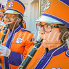 clemson-tiger-band-syracuse-2016-385