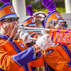 clemson-tiger-band-syracuse-2016-499
