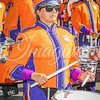 clemson-tiger-band-syracuse-2016-678