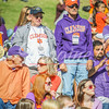 clemson-tiger-band-syracuse-2016-323