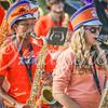 clemson-tiger-band-syracuse-2016-124