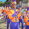clemson-tiger-band-syracuse-2016-671