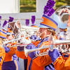 clemson-tiger-band-syracuse-2016-496