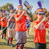 clemson-tiger-band-syracuse-2016-163