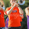 clemson-tiger-band-syracuse-2016-260