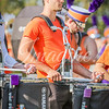 clemson-tiger-band-syracuse-2016-87