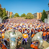 clemson-tiger-band-syracuse-2016-428