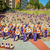 clemson-tiger-band-syracuse-2016-377