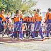 clemson-tiger-band-syracuse-2016-437