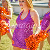 clemson-tiger-band-syracuse-2016-344