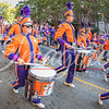 clemson-tiger-band-syracuse-2016-657
