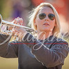 clemson-tiger-band-syracuse-2016-230