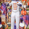 clemson-tiger-band-syracuse-2016-295
