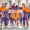 clemson-tiger-band-syracuse-2016-525