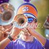 clemson-tiger-band-syracuse-2016-5