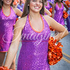 clemson-tiger-band-syracuse-2016-601