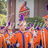 clemson-tiger-band-syracuse-2016-699