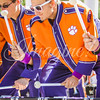 clemson-tiger-band-syracuse-2016-313