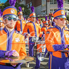 clemson-tiger-band-syracuse-2016-674