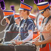clemson-tiger-band-syracuse-2016-68