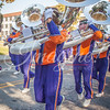 clemson-tiger-band-syracuse-2016-576