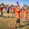 clemson-tiger-band-syracuse-2016-22