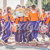 clemson-tiger-band-syracuse-2016-522