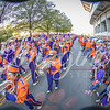 clemson-tiger-band-syracuse-2016-688